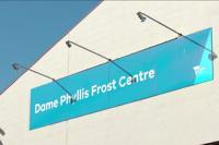 Dame Phyllis Centre