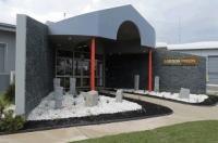 Loddon prison
