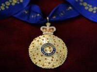 The Australian Corrections Medal